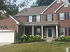 4782 Coltview Court