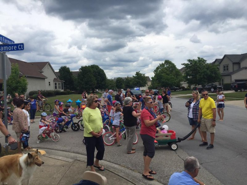 Bike Parade 2016b