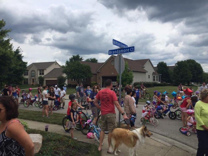 Bike Parade 2016c
