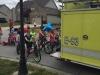 Bike Parade 2016a