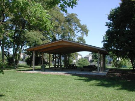 BFparkpavillion