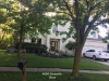 4804 Sarasota Drive