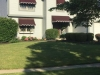 4815 Vandorn Court