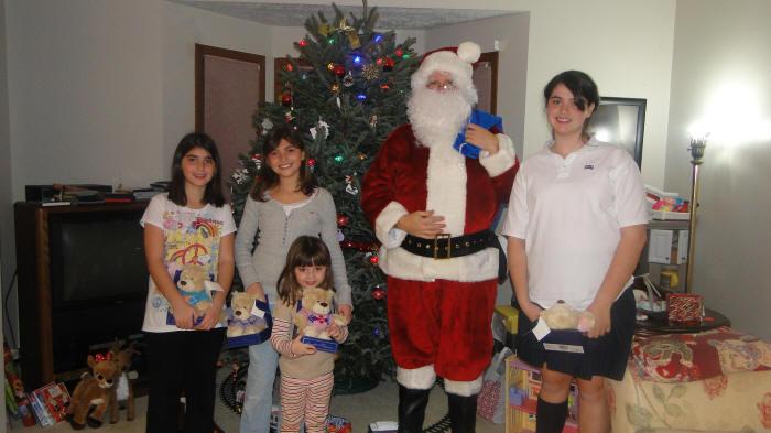 December2009007