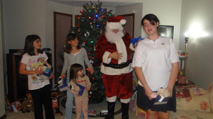 December2009008