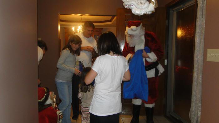 December2009013