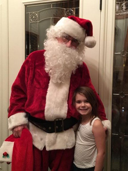 Santa8
