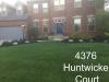 4376 Huntwicke Ct