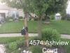 4574 Ashview Ct