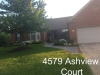 4579 Ashview Ct